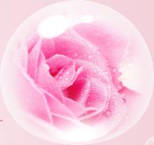 Làm hồng vùng kín nhờ Nước hoa hồng