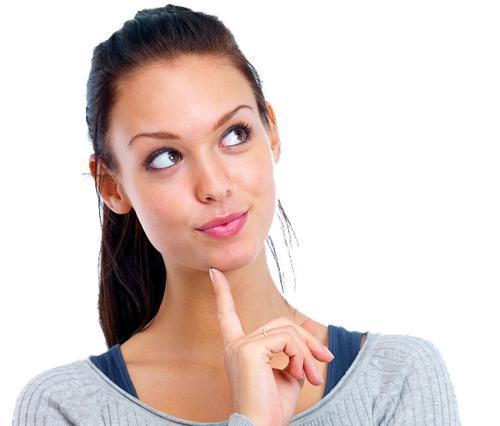 Làm sao để chọn dung dịch vệ sinh phụ nữ nào có tính kiềm phù hợp