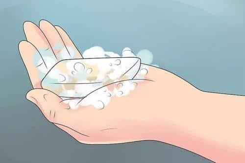 Cách chọn dung dịch vệ sinh phụ nữ tốt giúp vùng kín sạch khỏe, sáng hồng