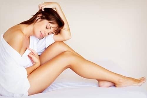 Điểm danh 7 nguyên nhân thường gặp khiến vùng kín có mùi hôi