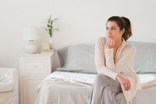 Bệnh nấm phụ khoa.Nguyên nhân, triệu chứng và cách chữa trị