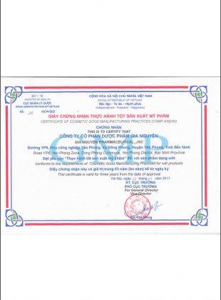 CGMP-Mỹ-Phẩm_GN