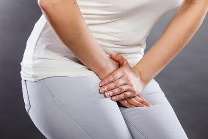 Dung dịch vệ sinh phụ nữ chữa viêm được không?