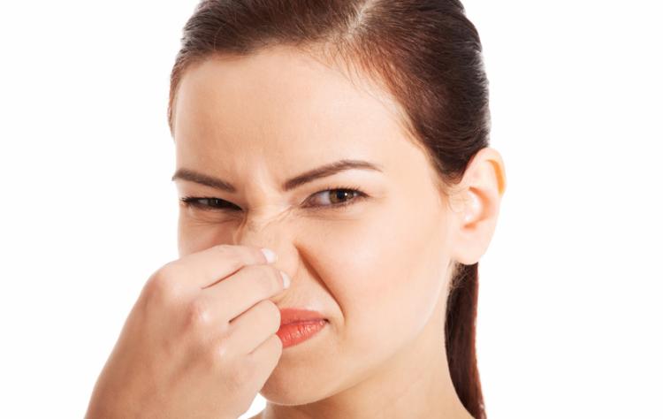 Bí kíp giúp trị hôi vùng kín hiệu quả tại nhà